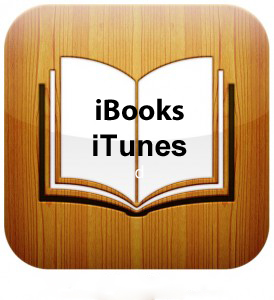 iBooks_itunes.jpg