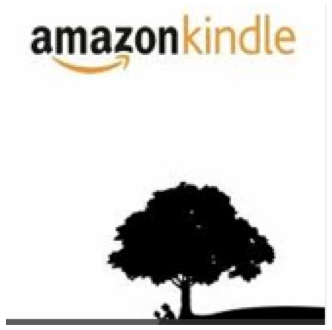 amazon_kindle_grab_4_jpg.jpg